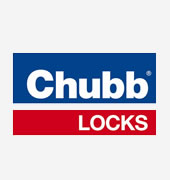 Chubb Locks - Erith Locksmith