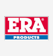 Era Locks - Erith Locksmith